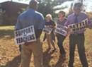 Deal Struck: School Resumes in South Burlington Monday