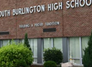 South Burlington Teachers Set to Strike