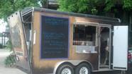 Québec TV Visits Vermont Eateries