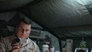 Operation Iraqi Footage