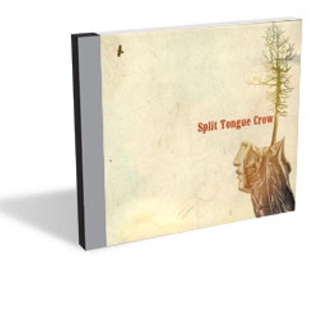 cd-splittongue.jpg