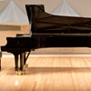 Middlebury College Gets a New Steinway Concert Grand