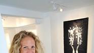 Gallery Profile: Walker Contemporary