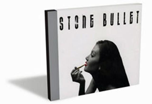 618cd-stonebullet.jpg