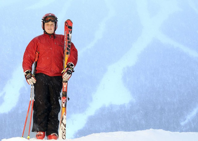 local-skiier.jpg
