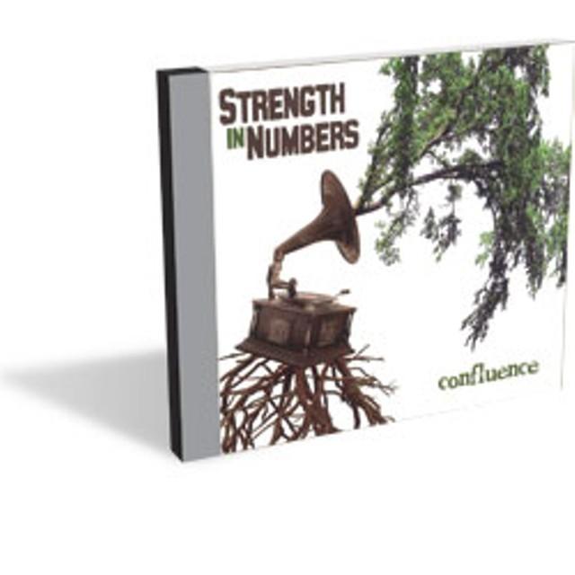 250-cd-strengthinnumbers.jpg