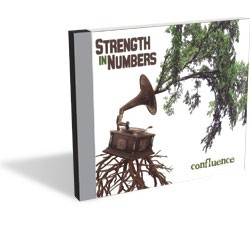 250-cd-strengthinnumbers.jpg