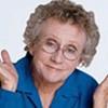 Sue Johanson's Sex Talk