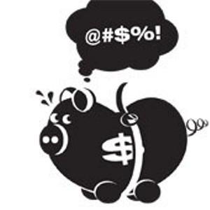 image8_4.jpg