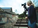 Eyewitness: Architectural Photographer Susan Teare