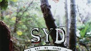 Syd, The Way We Found It