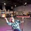 Lyric Theatre to Buy $1.3 Million Home