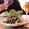Vermont Restaurants Turn to Taco Nights