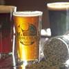 Talking Shop With Fiddlehead Brewer Matt Cohen
