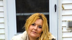 Tammie LaClair
