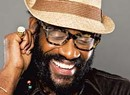 Reggae Star Tarrus Riley Talks About His New Album, 'Love Situation'