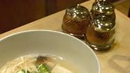 Taste Test: Asiana Noodle Shop