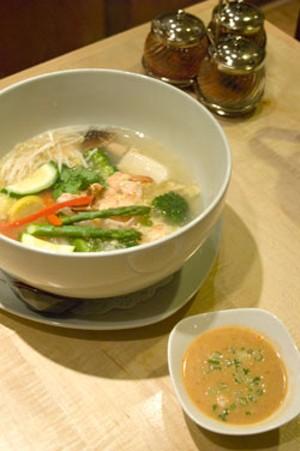 food-noodle1.jpg