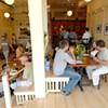 Taste Test: Claire's Restaurant and Bar
