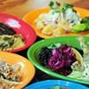 Taste Test: Frida's Taqueria & Grill
