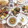 Taste Test: Istanbul Kebab House