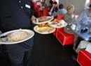 Taste Test: The Farmers Diner