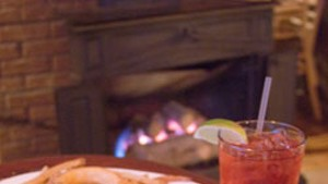 Taste Test: The Scuffer Steak & Ale House
