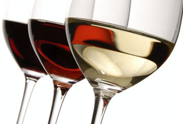 wine_0.jpg