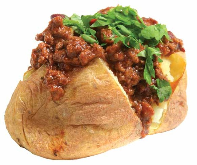 dining-potato.jpg