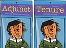 """""""Temp"""" Teaching"""