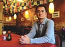 Plattsburgh's Himalaya Restaurant Expands to Burlington