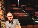 "Savoy Theater Announces ""Drastic Cuts"""