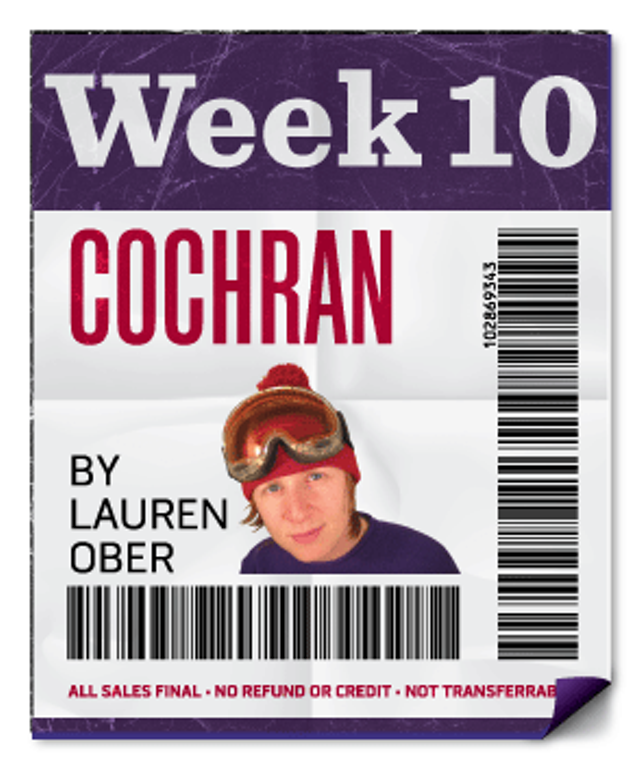 2020_lifticket_cochran.png