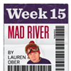 The 20/20 Challenge: Mad River Glen (Week #15)