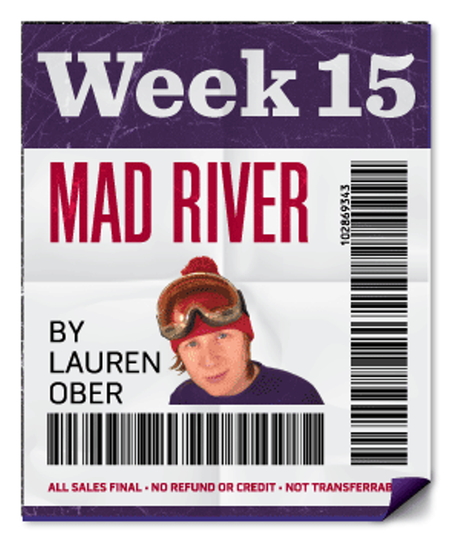 2020_lifticket_madriver.png