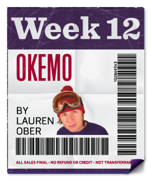 2020_lifticket_okemo.png