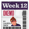 The 20/20 Challenge: Okemo Mountain Resort (Week #12)