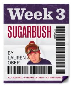 lifticket_sugarbush.jpg