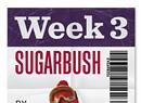 The 20/20 Challenge: Sugarbush (Week #3)