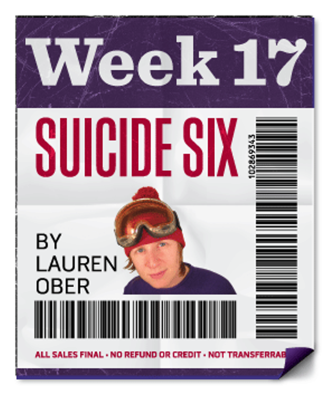 2020_lifticket_suicidesix.png