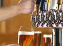 The 2014 Vermont Brew Bracket Is Open!