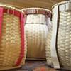 The Adirondack Black-Ash Pack Basket Isn't Just for Decoration