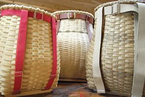 f-basket-4.jpg