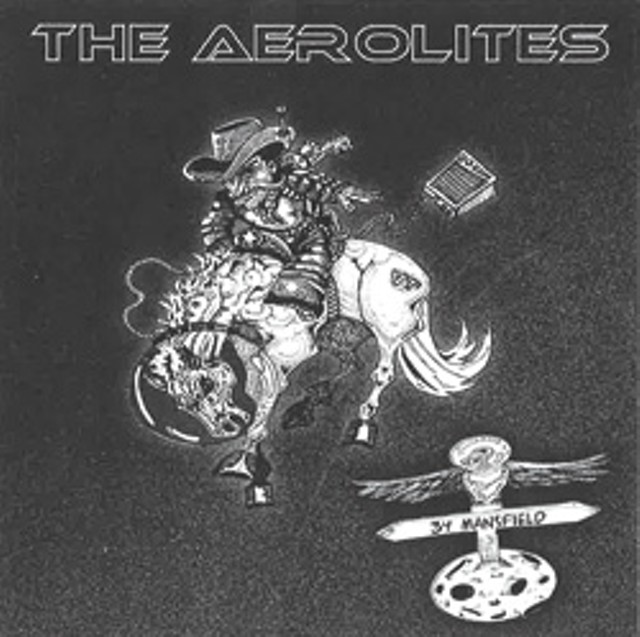 album-reviews-aerolites.jpg