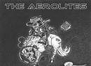 The Aerolites, 34 Mansfield