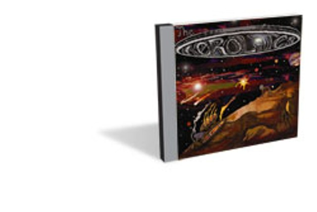 cd-areolites.jpg