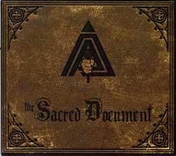 cd-sacred.jpg