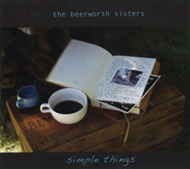 music-reviews-beerworth-sisters.jpg