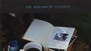 The Beerworth Sisters, Simple Things?