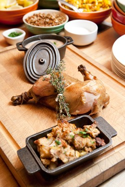 food-chicken-guild-mt.jpg